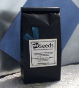 1 Pound Bag MySeeds Chia