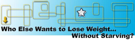 how to help my preschooler lose weight