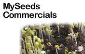 Commercials For MySeeds Thumbnail